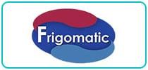 лого frigomatic