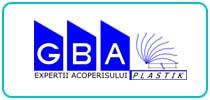 лого gba