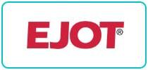 логотип ejot