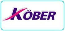 логотип kober