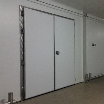 raspashnie holodilue dveri
