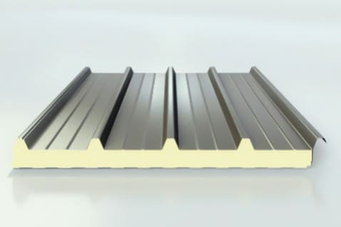 isocop panel