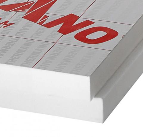 termano panel